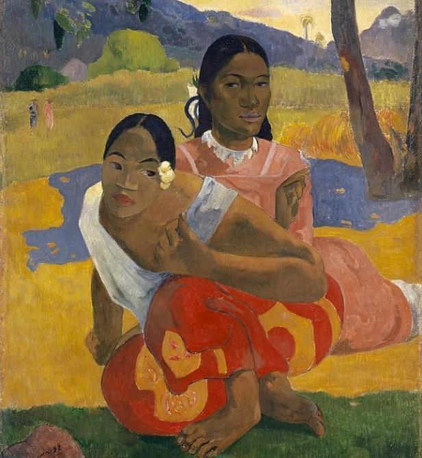 gauguin1-644x700