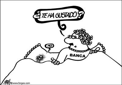 vic3b1eta-forges-banca