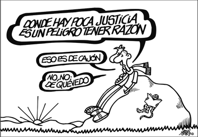 justicia-forges