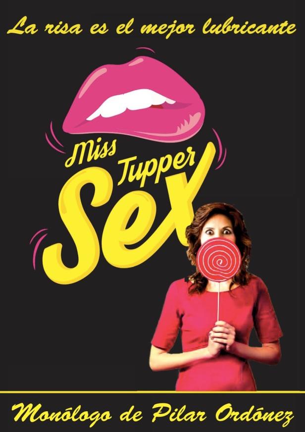 CARTEL 2 MISS TUPPER SEX definitivo5-2 .ai