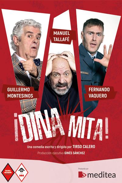 obra-teatro-madrid-dinamita-comedia-teatro-arlequin-gran-via-comprar-entradas.png
