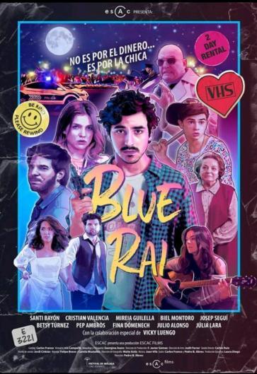 blue_rai-408170004-large